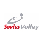 swiss volley
